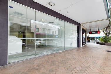 131 Longueville Road Lane Cove NSW 2066 - Image 2