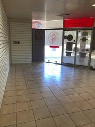 Shop 3, 77A Collins Pde Hackham SA 5163 - Image 2