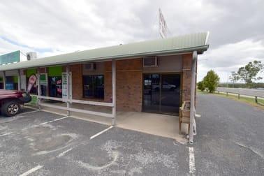 10/15 Drynan Drive Calliope QLD 4680 - Image 3