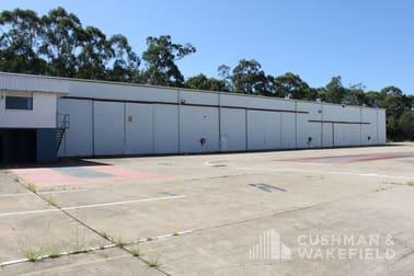 26 Production Avenue Molendinar QLD 4214 - Image 1