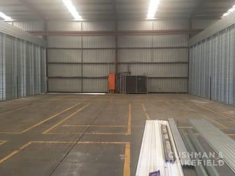 26 Production Avenue Molendinar QLD 4214 - Image 2