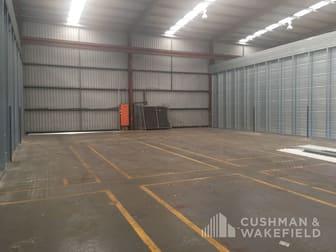 26 Production Avenue Molendinar QLD 4214 - Image 3