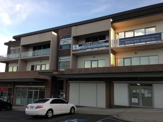 Shop 2/46B Reservoir Road Mount Pritchard NSW 2170 - Image 1