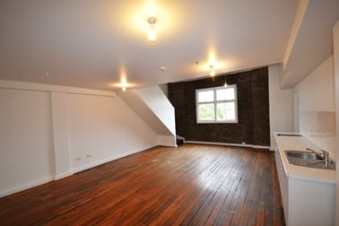 306/27 ABERCROMBIE Street Chippendale NSW 2008 - Image 2