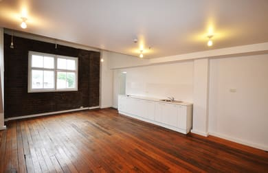 306/27 ABERCROMBIE Street Chippendale NSW 2008 - Image 3