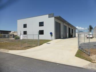 53 Supply Road Bentley Park QLD 4869 - Image 1
