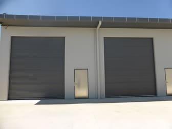 53 Supply Road Bentley Park QLD 4869 - Image 2