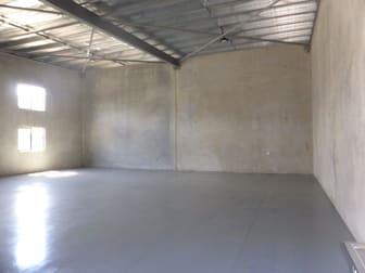 53 Supply Road Bentley Park QLD 4869 - Image 3