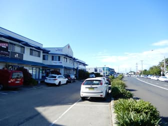 Suite 7a/30 Orlando Street Coffs Harbour NSW 2450 - Image 1