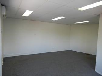 Suite 7a/30 Orlando Street Coffs Harbour NSW 2450 - Image 3