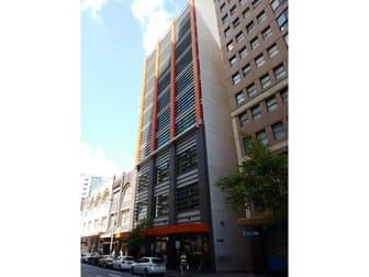 Level 7/299 Sussex Street Sydney NSW 2000 - Image 1