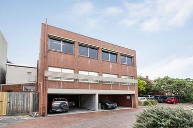 10/23 - 25 Melrose Street, Sandringham VIC 3191 - Image 2