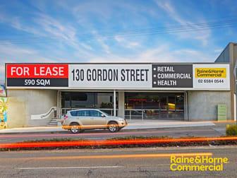 130 Gordon Street Port Macquarie NSW 2444 - Image 2