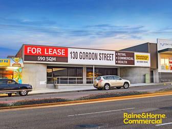 130 Gordon Street Port Macquarie NSW 2444 - Image 1
