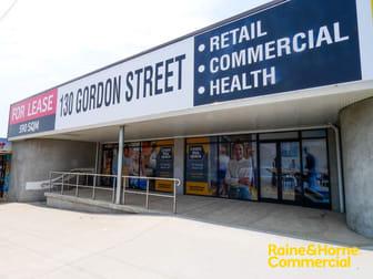 130 Gordon Street Port Macquarie NSW 2444 - Image 3