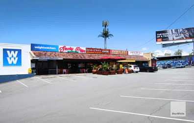 1/385 Gympie Road Kedron QLD 4031 - Image 1