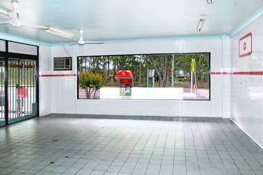 16/3 Faucett Street Blackalls Park NSW 2283 - Image 3