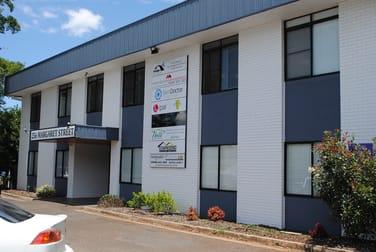 256 Margaret Street - Suite 2 Toowoomba City QLD 4350 - Image 2