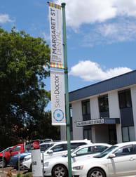 256 Margaret Street - Suite 2 Toowoomba City QLD 4350 - Image 3