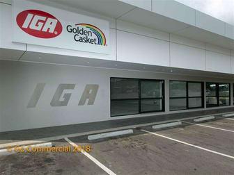 Shop 5A/193 Swallow Street Mooroobool QLD 4870 - Image 3