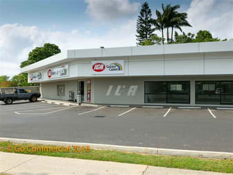 Shop 5A/193 Swallow Street Mooroobool QLD 4870 - Image 2