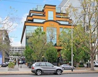 613/566 St Kilda Road Melbourne 3004 VIC 3004 - Image 1
