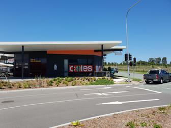 Shop 15/1 Commercial Street Upper Coomera QLD 4209 - Image 1