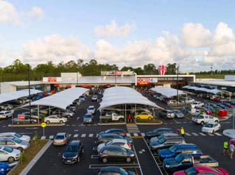 Shop 15/1 Commercial Street Upper Coomera QLD 4209 - Image 2