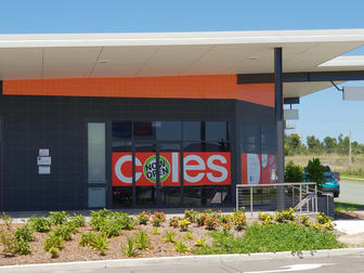 Shop 15/1 Commercial Street Upper Coomera QLD 4209 - Image 3