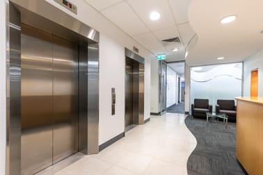 105 St Georges Terrace Perth WA 6000 - Image 1