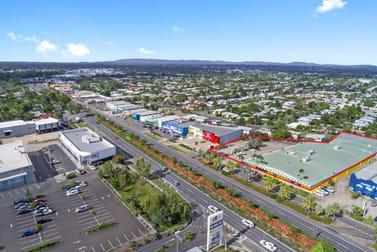 407-409 Yaamba Road Park Avenue QLD 4701 - Image 2
