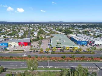 407-409 Yaamba Road Park Avenue QLD 4701 - Image 3