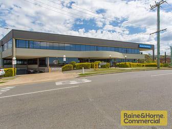 2/1 Swann Road Taringa QLD 4068 - Image 3