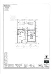 7/11 Boas Avenue Joondalup WA 6027 - Image 2