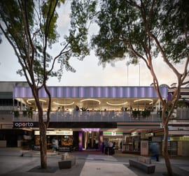 281 Brunswick  Street Fortitude Valley QLD 4006 - Image 1