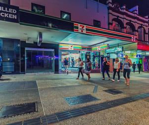 281 Brunswick  Street Fortitude Valley QLD 4006 - Image 2