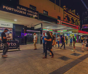 281 Brunswick  Street Fortitude Valley QLD 4006 - Image 3