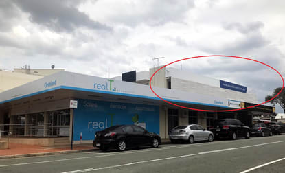 7/31 Middle Street Cleveland QLD 4163 - Image 3