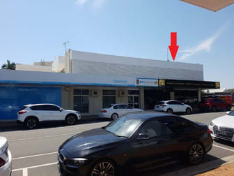 7/31 Middle Street Cleveland QLD 4163 - Image 1