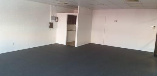 Office 1/61 Bulcock Street Caloundra QLD 4551 - Image 2
