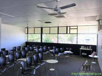 1/385 Gympie Road Kedron QLD 4031 - Image 2