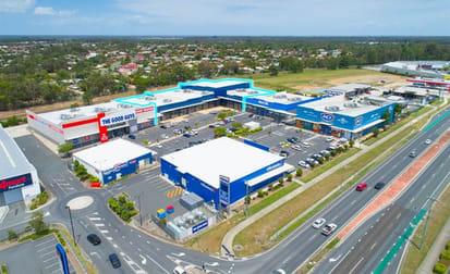 343 Morayfield Road Morayfield QLD 4506 - Image 1