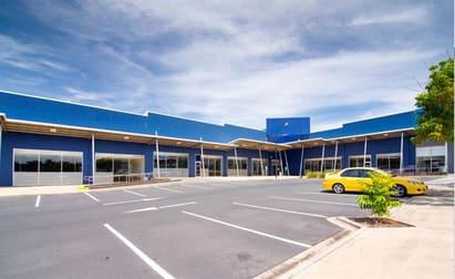 343 Morayfield Road Morayfield QLD 4506 - Image 3