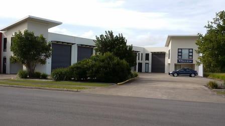 4/33 Enterprise Circuit Maryborough West QLD 4650 - Image 1