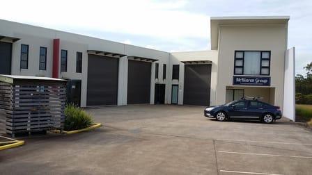 4/33 Enterprise Circuit Maryborough West QLD 4650 - Image 2