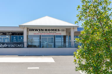 Shop 3/111 Emmadale Drive New Auckland QLD 4680 - Image 1