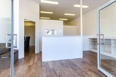 Shop 3/111 Emmadale Drive New Auckland QLD 4680 - Image 3