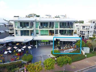 Lot 3/229-231 Gympie Terrace, Noosaville QLD 4566 - Image 1