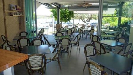 Lot 3/229-231 Gympie Terrace, Noosaville QLD 4566 - Image 3