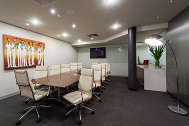 181 Bay Street Brighton VIC 3186 - Image 1